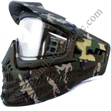 jt_spectra_flex8_camo_paintball_goggle[1]